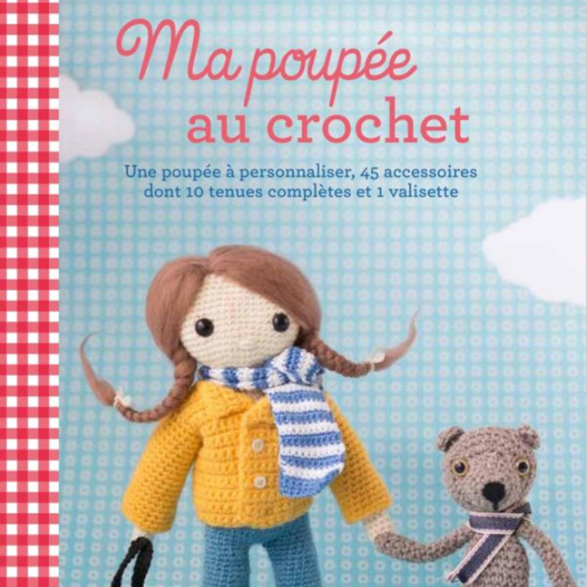 Amigurumi Parent And Baby Animals Free Download : Amigurumi Parent and Baby Animals.pdf - Amigurumi ...