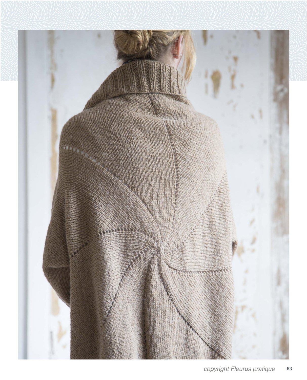 Modele tricot gratuit aiguille circulaire - Modele tricot aiguille circulaire ...