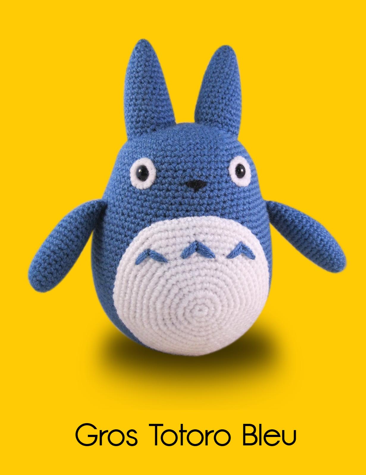 Hervorragend Blog laine tricot crochet | Planète Laine: Modèle crochet gratuit  KX69