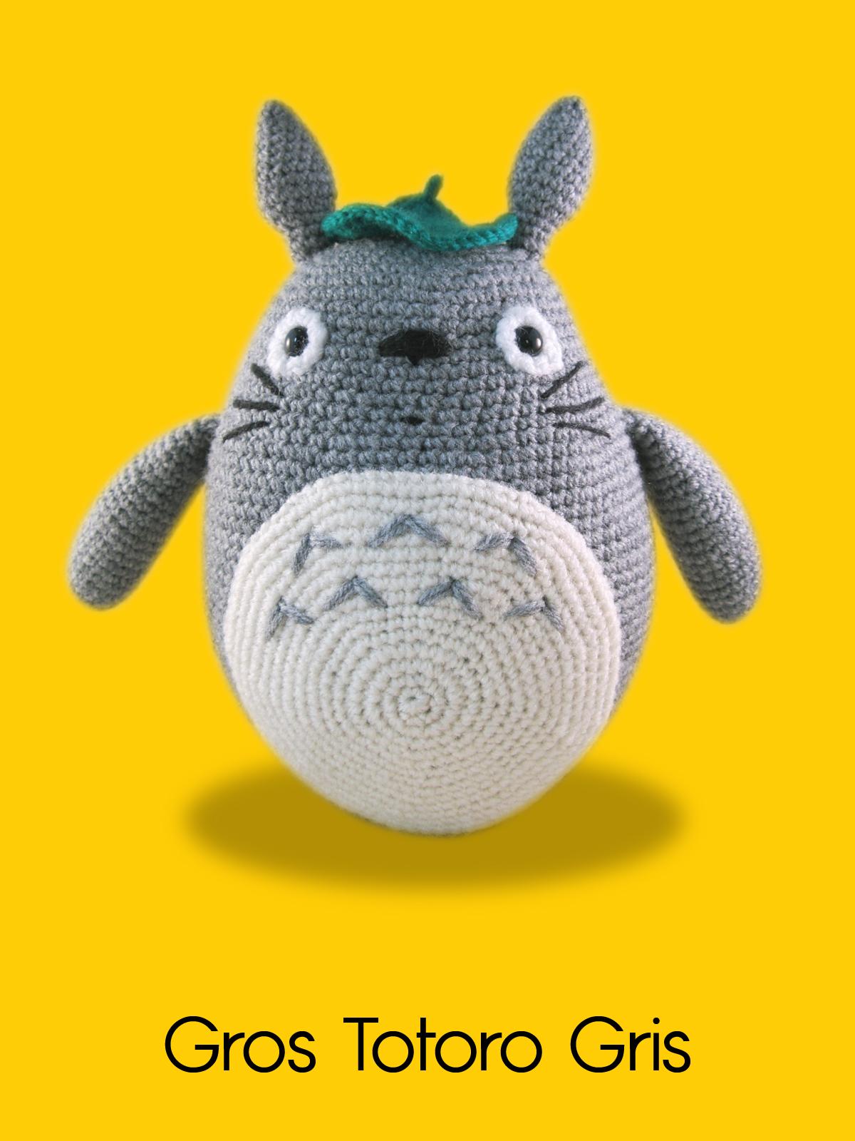 Chat Amigurumi crochet 2/2 / Gato Amigurumi - YouTube | 1600x1200