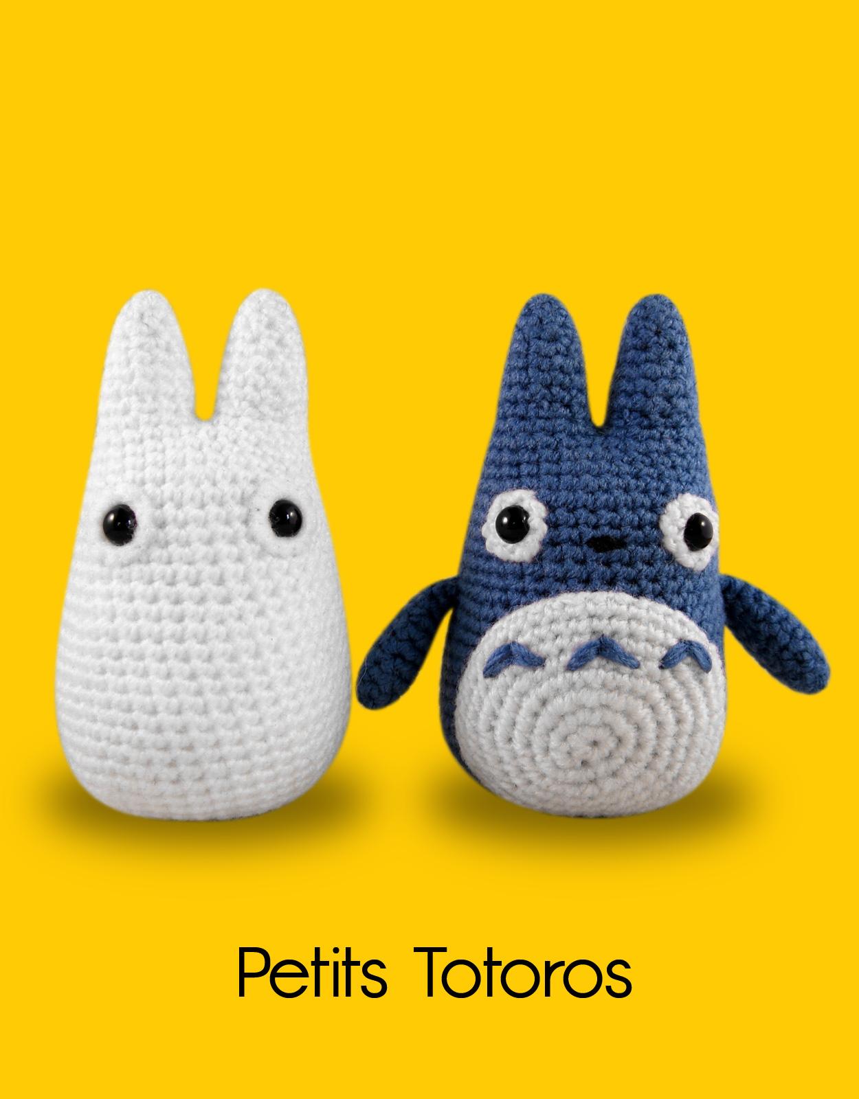 Amigurumi New York : Blog laine tricot crochet Planete Laine: Modele crochet ...