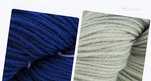 Comparer :  Tosh DK Fathom 148,  Tosh DK Silver Fox 65