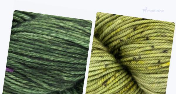 Comparer :  Tosh DK Mälmo 579,  TOT DK 115 Vert D'Arrée