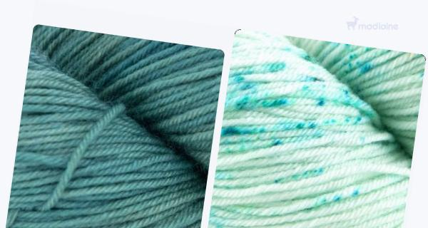 Comparer :  TOT Sock 75% Gump,  TOT Sock 75% Agua