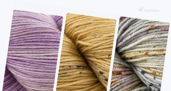 Comparer :  TOT Sock 75% Lait de Myrtille,  TOT Sock 75% Etamine,  TOT Sock 75% Rocher