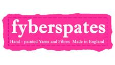 Logo laine Fyberspates