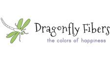 LOGO-DRAGONFLY-FIBERS.jpg
