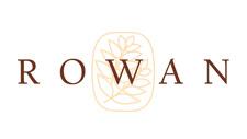 Rowan laines