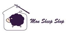 Mon Sheep Shop teinturière indépendante France