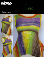 modele-gratuit-noro-tayo-lace-tunic