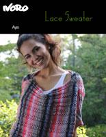 modele-gratuit-noro-lace-sweater