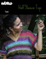 modele-gratuit-noro-half-sleeve-top