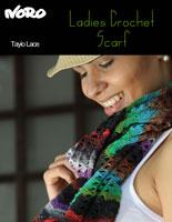 modele-gratuit-noro-ladies-crochet-scarf