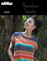 modele-gratuit-noro-sleeveless-sweater