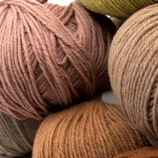 Laine Knitting For Olive Heavy Merino - Knitting For Olive