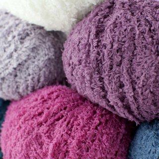bonne gamme de couleurs. double tricot poids 100 gramme échevettes 100/% yack fil