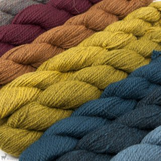 Laine Amble Mini - The Fibre Company