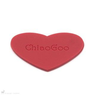 Grips de serrage Chiaogoo - Chiaogoo