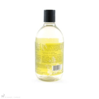 Lessive Soak Fig 375ml - SOAK