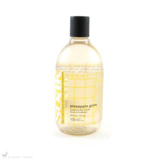 Lessive Soak Pineapple Grove 375ml - SOAK