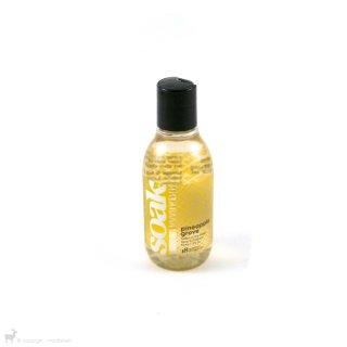 Lessive Soak Pineapple Grove 90ml - SOAK