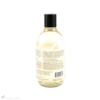 Lessive Soak Scentless 375ml - SOAK