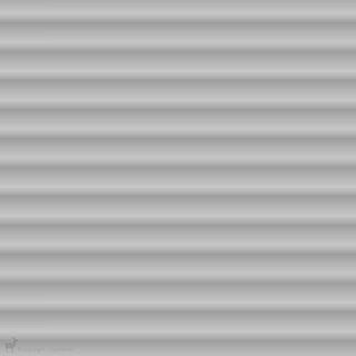 Aiguilles double pointe 20cm / 4mm - Prym