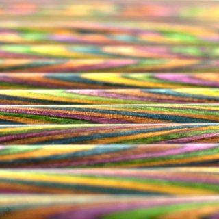 Aiguilles droites Aiguilles Symfonie KnitPro 30cm / 8mm