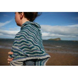 Catalogue Kate Davies Catalogue Kate Davies Colours of Shetland