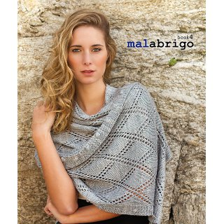 Catalogue Malabrigo Book 4 - Malabrigo