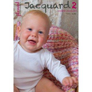 Catalogues Plassard Catalogue de modèles Plassard – Jacquard 2