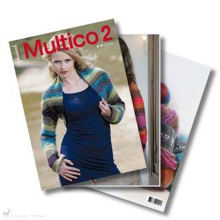 Catalogue de modèles Plassard – Multico2