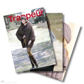 Catalogue de modèles Plassard – Best of Trappeur