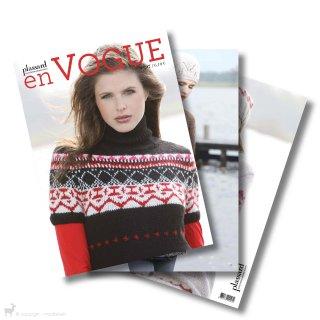 Catalogue de modèles Plassard – En vogue