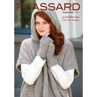 Catalogue Plassard Adultes Hiver 117