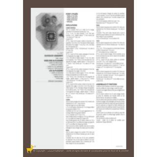 Accessoire bébé Modèle doudou 94-27