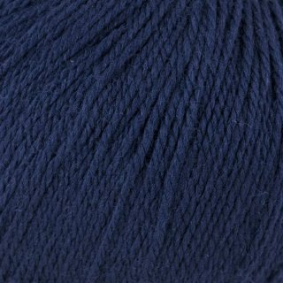 Laine mérinos BB Merinos Bleu Megamind 861