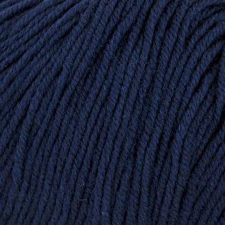 Gueret Bleu Mûre 005 - Fonty