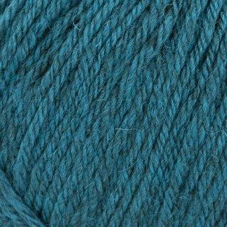 Laine mérinos Nimbus Bleu Canard 714
