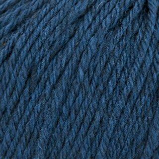 Nimbus Bleu Navy 717 - Fonty