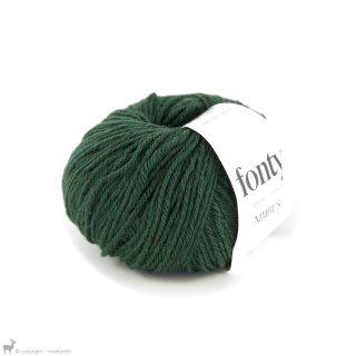 Nimbus Vert Epicéa 715 - Fonty