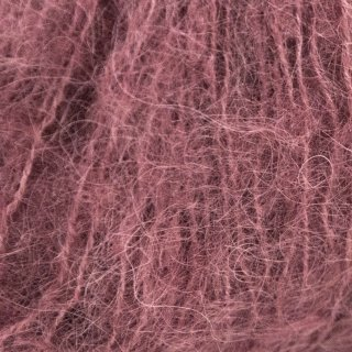Suri Rose Rhodonite 603 - Fonty