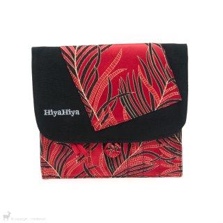 Matériel Kit d'aiguilles circulaires interchangeables Steel 4 inches / Small Hiya Hiya