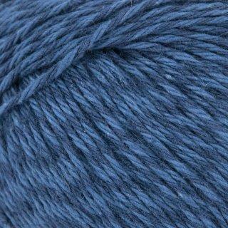 Fibres animales Allino Bleu Jeans 31