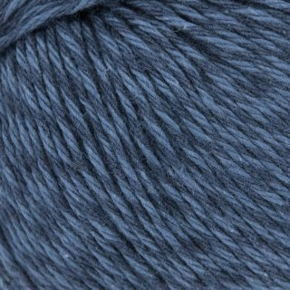 Fibres animales Allino Bleu Navy 32