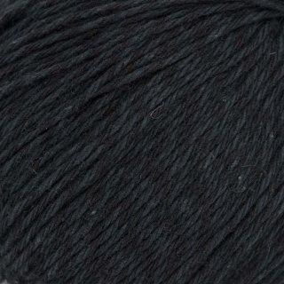 Fibres animales Allino Black 09