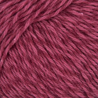 Fibres animales Allino Rouge Bordeaux 15