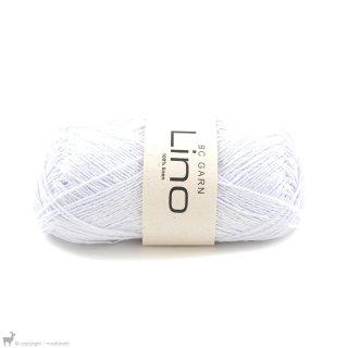 Lino Blanc Ln 30