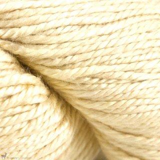 Fil de soie Précieuses Ambre