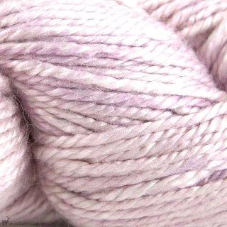 Précieuses Quartz Rose - Candy Wool